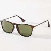 /achat-lunettes-de-soleil/jack-and-jones-lunettes-de-soleil-pirma-marron-noir-171431.html