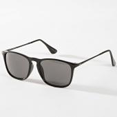 /achat-lunettes-de-soleil/jack-and-jones-lunettes-de-soleil-pirma-noir-171437.html