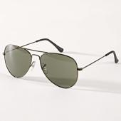 /achat-lunettes-de-soleil/jack-and-jones-lunettes-de-soleil-pirma-noir-gris-fonce-171438.html
