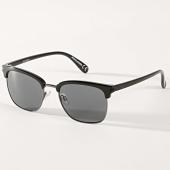 /achat-lunettes-de-soleil/jack-and-jones-lunettes-de-soleil-pirma-noir-gris-171441.html