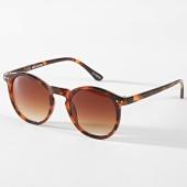 /achat-lunettes-de-soleil/jack-and-jones-lunettes-de-soleil-pirma-marron-noir-171443.html