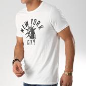 /achat-t-shirts/jack-and-jones-tee-shirt-hubert-ecru-171469.html