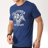 /achat-t-shirts/jack-and-jones-tee-shirt-hubert-bleu-marine-171471.html