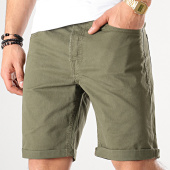 /achat-shorts-chinos/jack-and-jones-short-chino-rick-vert-kaki-171488.html