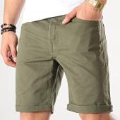/achat-shorts-chinos/jack-and-jones-short-chino-rick-vert-kaki-171488.html