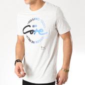 /achat-t-shirts/jack-and-jones-tee-shirt-mick-gris-clair-chine-degrade-171495.html