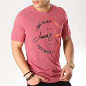 /achat-t-shirts/jack-and-jones-tee-shirt-mick-rouge-171496.html