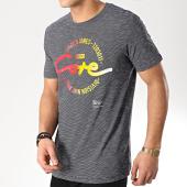 /achat-t-shirts/jack-and-jones-tee-shirt-mick-bleu-marine-171498.html