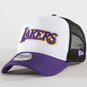 /achat-trucker/new-era-casquette-trucker-colour-block-los-angeles-lakers-blanc-noir-violet-171453.html