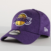 /achat-casquettes-de-baseball/new-era-casquette-shadow-tech-940-los-angeles-lakers-violet-171454.html