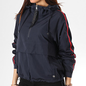/achat-coupe-vent/only-coupe-vent-avec-banbes-femme-evelyn-bleu-marine-rouge-171349.html