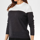 /achat-pulls/only-pull-femme-over-bleu-marine-blanc-171358.html