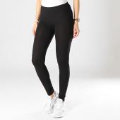 /achat-leggings/only-legging-femme-ava-noir-171361.html