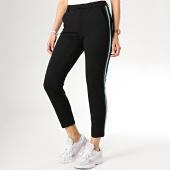 /achat-pantalons-carreaux/only-pantalon-femme-avec-bandes-stormy-pop-trash-noir-171372.html