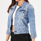 /achat-vestes-jean/only-veste-jean-femme-new-chris-bleu-wash-171383.html