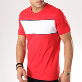 /achat-t-shirts/produkt-tee-shirt-sport-rouge-blanc-171448.html
