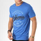 /achat-t-shirts/produkt-tee-shirt-alex-bleu-roi-171451.html