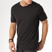 /achat-t-shirts/produkt-tee-shirt-perfect-noir-171466.html