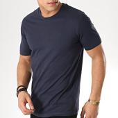 /achat-t-shirts/produkt-tee-shirt-perfect-bleu-marine-171467.html