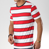 /achat-t-shirts/produkt-tee-shirt-gms-sail-stripe-blanc-rouge-171474.html