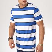 /achat-t-shirts/produkt-tee-shirt-gms-sail-stripe-blanc-bleu-roi-171475.html