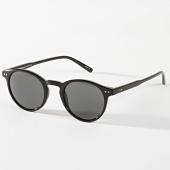 /achat-lunettes-de-soleil/selected-lunettes-de-soleil-henric-noir-171298.html