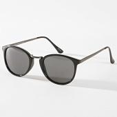 /achat-lunettes-de-soleil/selected-lunettes-de-soleil-henric-noir-gris-171299.html