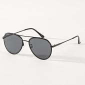 /achat-lunettes-de-soleil/selected-lunettes-de-soleil-henric-noir-171300.html