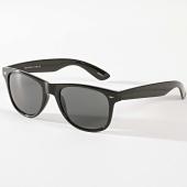 /achat-lunettes-de-soleil/selected-lunettes-de-soleil-henric-noir-171301.html
