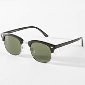 /achat-lunettes-de-soleil/selected-lunettes-de-soleil-henric-noir-argente-171303.html