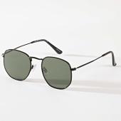 /achat-lunettes-de-soleil/selected-lunettes-de-soleil-henric-noir-171304.html