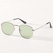 /achat-lunettes-de-soleil/selected-lunettes-de-soleil-kristian-argente-171307.html