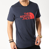 /achat-t-shirts/the-north-face-tee-shirt-easy-2tx3-bleu-marine-171302.html