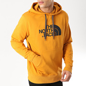 /achat-sweats-capuche/the-north-face-sweat-capuche-drew-peak-a0te2-camel-171345.html