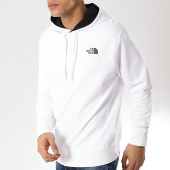 /achat-sweats-capuche/the-north-face-sweat-capuche-drew-peak-2s57-blanc-171378.html