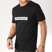 /achat-t-shirts/the-north-face-tee-shirt-light-3s3o-noir-171381.html