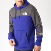 /achat-sweats-capuche/the-north-face-sweat-capuche-light-ryvd-bleu-roi-gris-anthracite-chine-171420.html
