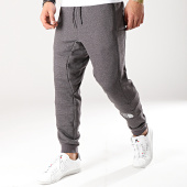 /achat-pantalons-joggings/the-north-face-pantalon-jogging-light-3rye-gris-anthracite-chine-171455.html