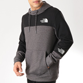 /achat-sweats-capuche/the-north-face-sweat-capuche-light-ryvd-gris-anthracite-chine-noir-171456.html