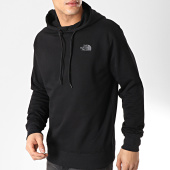/achat-sweats-capuche/the-north-face-sweat-capuche-drew-peak-2s57-noir-171461.html