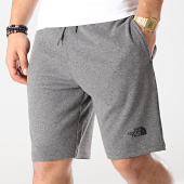 /achat-shorts-jogging/the-north-face-short-jogging-graphic-3s4f-gris-anthracite-chine-171476.html