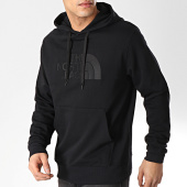 /achat-sweats-capuche/the-north-face-sweat-capuche-drew-peak-a0te2-noir-171477.html