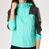 /achat-coupe-vent/the-north-face-coupe-vent-femme-mountain-3s4a-bleu-turquoise-noir-171485.html