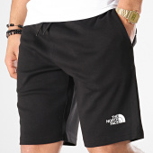 /achat-shorts-jogging/the-north-face-short-jogging-graphic-3s4f-noir-171486.html
