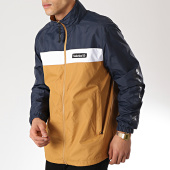 /achat-coupe-vent/timberland-coupe-vent-tb0a1o8l-camel-bleu-marine-171422.html