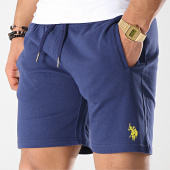 /achat-shorts-jogging/us-polo-assn-short-jogging-13151640-52124-bleu-marine-171414.html