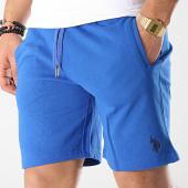 /achat-shorts-jogging/us-polo-assn-short-jogging-13151640-52124-bleu-roi-171415.html