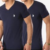 /achat-t-shirts/us-polo-assn-lot-de-2-tee-shirts-15451982-47282-bleu-marine-171417.html