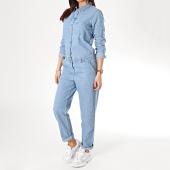 /achat-jeans/vero-moda-combinaison-femme-tenna-bleu-denim-171285.html