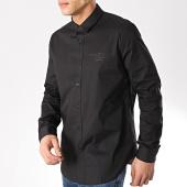 /achat-chemises-manches-longues/versace-jeans-chemise-manches-longues-tum202-b1gtb6s0-30205-noir-171292.html